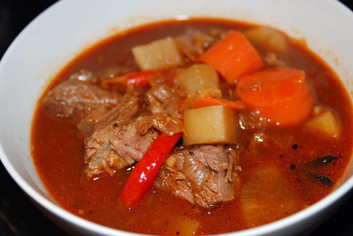 Lemongrass-Beef-Stew-1.jpg